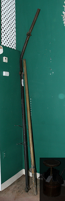 Masengills Specialty Clothing Store- A 100 year old East Tennessee Upscale Department Store - 145_1.jpg