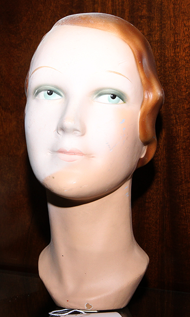 Masengills Specialty Clothing Store- A 100 year old East Tennessee Upscale Department Store - 146_1.jpg