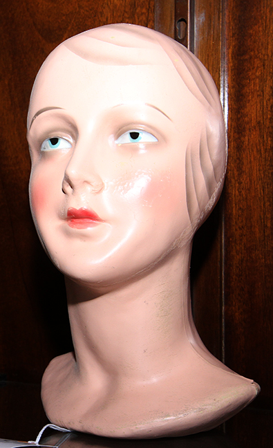 Masengills Specialty Clothing Store- A 100 year old East Tennessee Upscale Department Store - 147_1.jpg