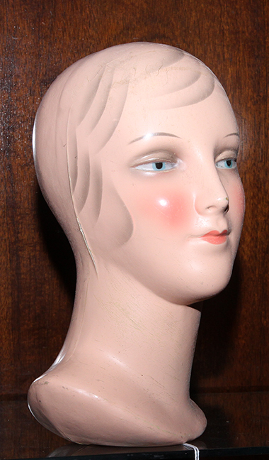 Masengills Specialty Clothing Store- A 100 year old East Tennessee Upscale Department Store - 148_1.jpg