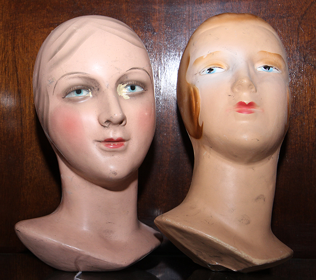 Masengills Specialty Clothing Store- A 100 year old East Tennessee Upscale Department Store - 149_1.jpg