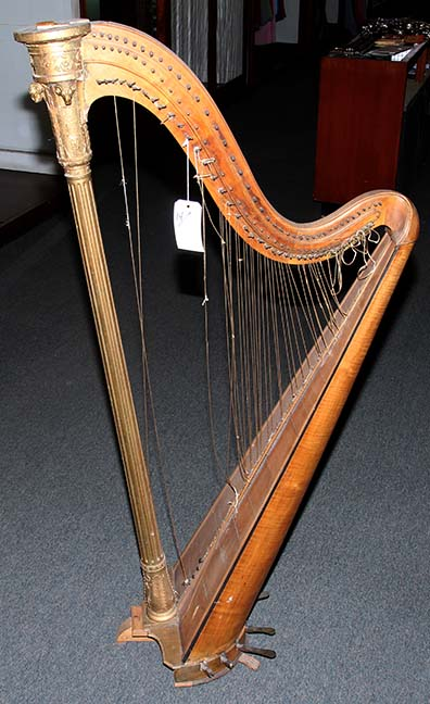 Masengills Specialty Clothing Store- A 100 year old East Tennessee Upscale Department Store - 14_1.jpg