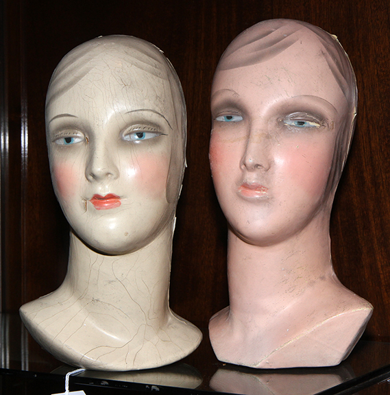 Masengills Specialty Clothing Store- A 100 year old East Tennessee Upscale Department Store - 150_1.jpg