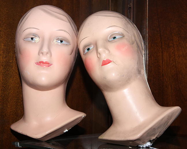 Masengills Specialty Clothing Store- A 100 year old East Tennessee Upscale Department Store - 151_1.jpg
