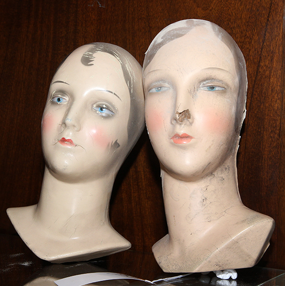 Masengills Specialty Clothing Store- A 100 year old East Tennessee Upscale Department Store - 152_1.jpg