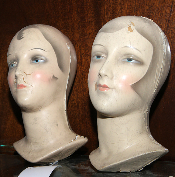 Masengills Specialty Clothing Store- A 100 year old East Tennessee Upscale Department Store - 153_1.jpg