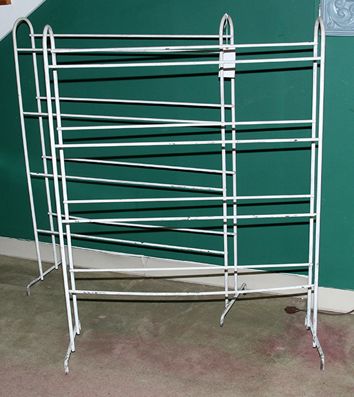 Masengills Specialty Clothing Store- A 100 year old East Tennessee Upscale Department Store - 155_1.jpg