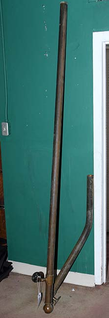 Masengills Specialty Clothing Store- A 100 year old East Tennessee Upscale Department Store - 157_1.jpg