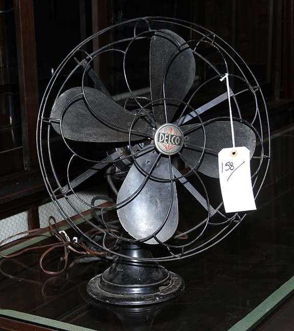 Masengills Specialty Clothing Store- A 100 year old East Tennessee Upscale Department Store - 158_1.jpg