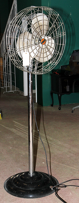 Masengills Specialty Clothing Store- A 100 year old East Tennessee Upscale Department Store - 159_1.jpg