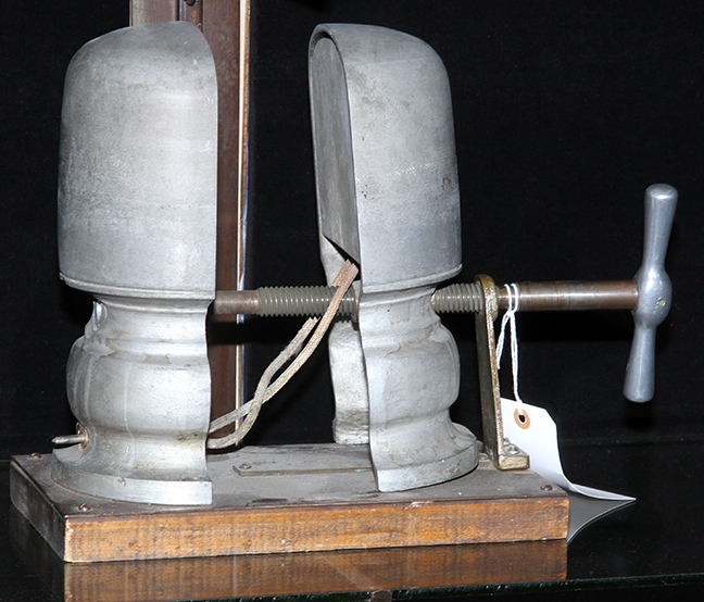 Masengills Specialty Clothing Store- A 100 year old East Tennessee Upscale Department Store - 160_1.jpg
