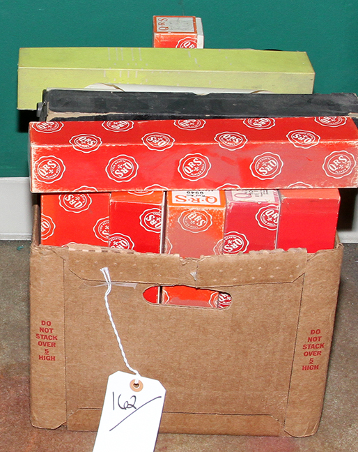 Masengills Specialty Clothing Store- A 100 year old East Tennessee Upscale Department Store - 162_1.jpg