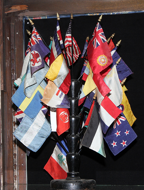 Masengills Specialty Clothing Store- A 100 year old East Tennessee Upscale Department Store - 163_1.jpg