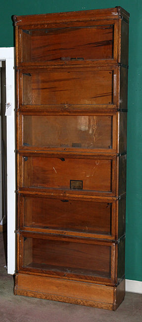 Masengills Specialty Clothing Store- A 100 year old East Tennessee Upscale Department Store - 164_1.jpg