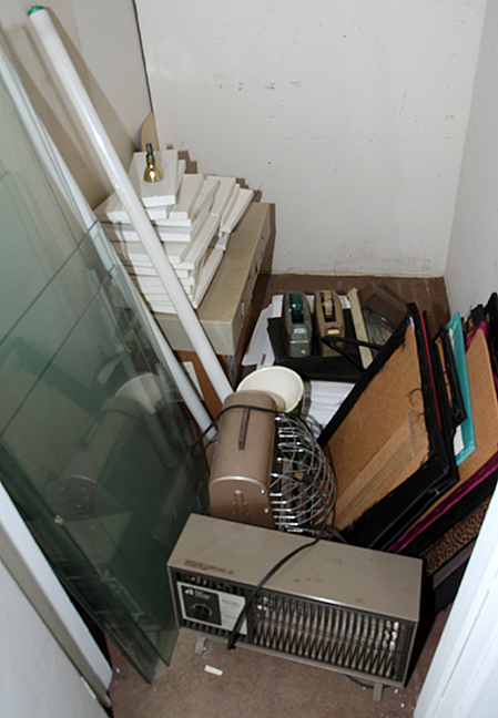 Masengills Specialty Clothing Store- A 100 year old East Tennessee Upscale Department Store - 165_1.jpg