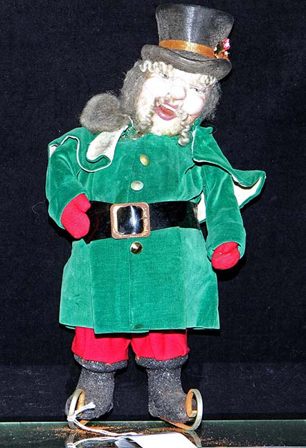 Masengills Specialty Clothing Store- A 100 year old East Tennessee Upscale Department Store - 167_1.jpg