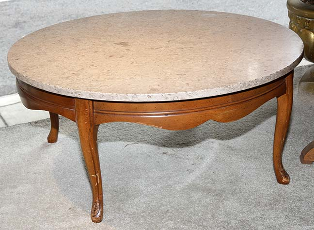 Masengills Specialty Clothing Store- A 100 year old East Tennessee Upscale Department Store - 16_1.jpg