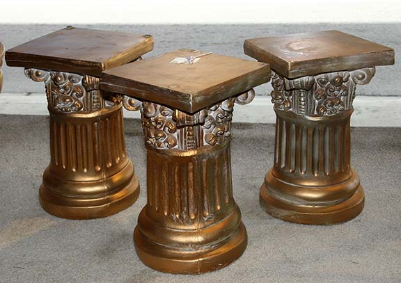 Masengills Specialty Clothing Store- A 100 year old East Tennessee Upscale Department Store - 17_1.jpg