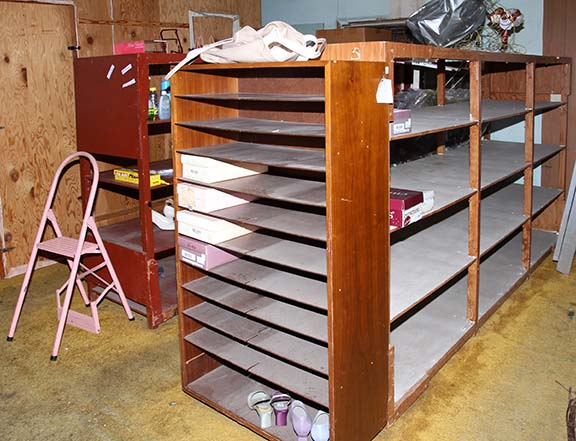 Masengills Specialty Clothing Store- A 100 year old East Tennessee Upscale Department Store - 18_2.jpg