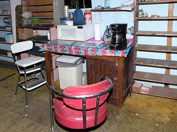 Masengills Specialty Clothing Store- A 100 year old East Tennessee Upscale Department Store - 18_3.jpg