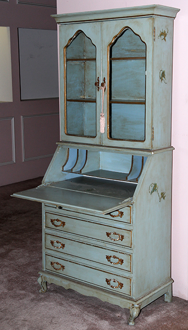 Masengills Specialty Clothing Store- A 100 year old East Tennessee Upscale Department Store - 200_1.jpg