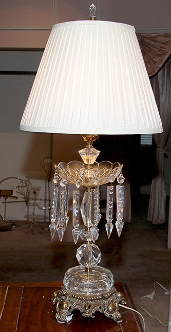 Masengills Specialty Clothing Store- A 100 year old East Tennessee Upscale Department Store - 201_1.jpg