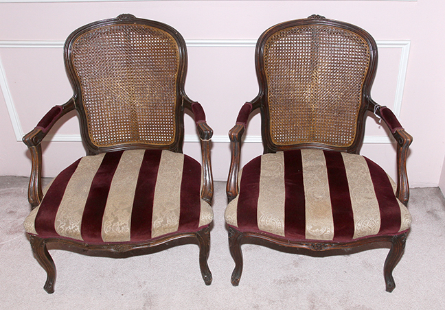 Masengills Specialty Clothing Store- A 100 year old East Tennessee Upscale Department Store - 203_1.jpg
