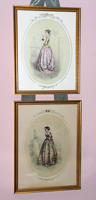 Masengills Specialty Clothing Store- A 100 year old East Tennessee Upscale Department Store - 204_1.jpg