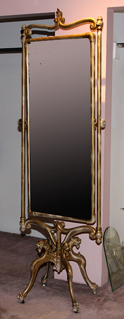 Masengills Specialty Clothing Store- A 100 year old East Tennessee Upscale Department Store - 205_1.jpg
