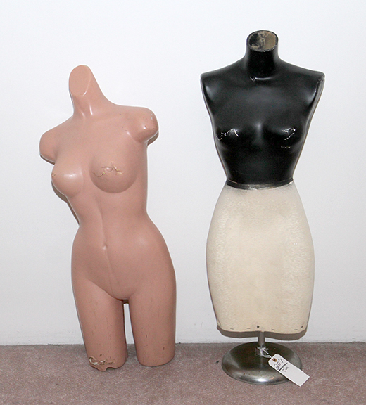 Masengills Specialty Clothing Store- A 100 year old East Tennessee Upscale Department Store - 207_1.jpg