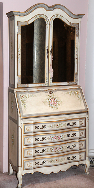 Masengills Specialty Clothing Store- A 100 year old East Tennessee Upscale Department Store - 208_1.jpg