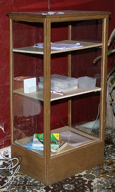 Masengills Specialty Clothing Store- A 100 year old East Tennessee Upscale Department Store - 20_1.jpg
