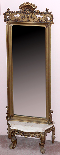 Masengills Specialty Clothing Store- A 100 year old East Tennessee Upscale Department Store - 211_1.jpg