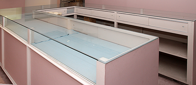 Masengills Specialty Clothing Store- A 100 year old East Tennessee Upscale Department Store - 212_2.jpg