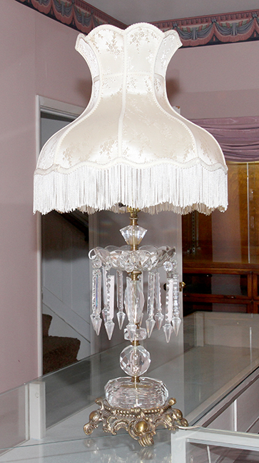 Masengills Specialty Clothing Store- A 100 year old East Tennessee Upscale Department Store - 213_1.jpg