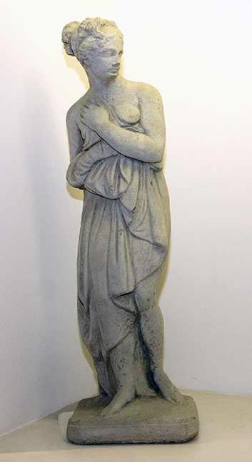 Masengills Specialty Clothing Store- A 100 year old East Tennessee Upscale Department Store - 214_1.jpg