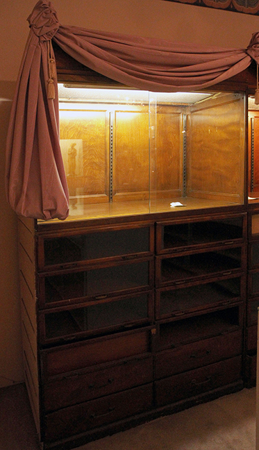 Masengills Specialty Clothing Store- A 100 year old East Tennessee Upscale Department Store - 215_1.jpg