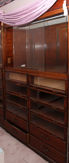 Masengills Specialty Clothing Store- A 100 year old East Tennessee Upscale Department Store - 216_1.jpg