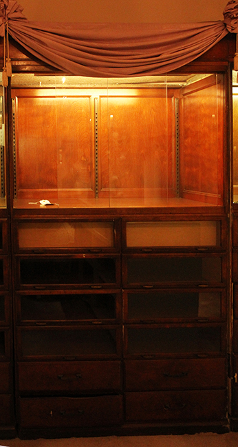 Masengills Specialty Clothing Store- A 100 year old East Tennessee Upscale Department Store - 216_2.jpg