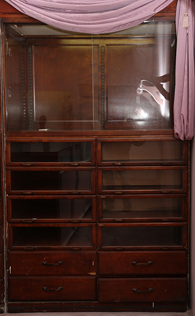 Masengills Specialty Clothing Store- A 100 year old East Tennessee Upscale Department Store - 217_1.jpg