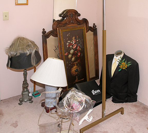 Masengills Specialty Clothing Store- A 100 year old East Tennessee Upscale Department Store - 218_1.jpg