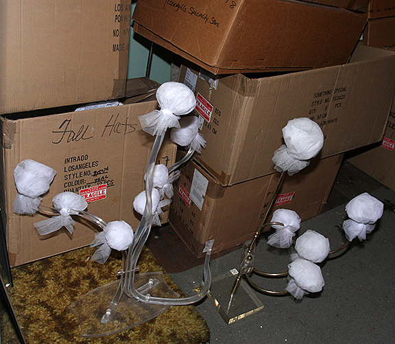 Masengills Specialty Clothing Store- A 100 year old East Tennessee Upscale Department Store - 218_2.jpg