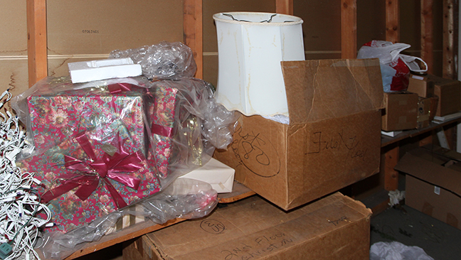Masengills Specialty Clothing Store- A 100 year old East Tennessee Upscale Department Store - 218_4.jpg