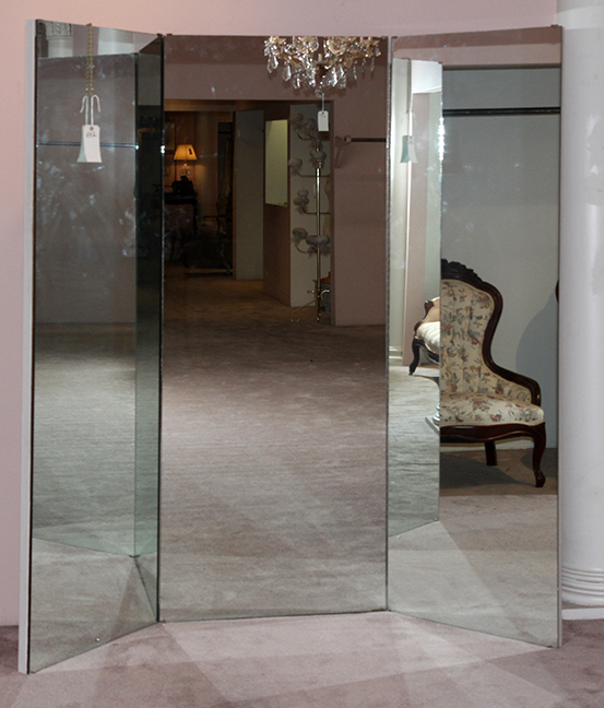 Masengills Specialty Clothing Store- A 100 year old East Tennessee Upscale Department Store - 222_1.jpg