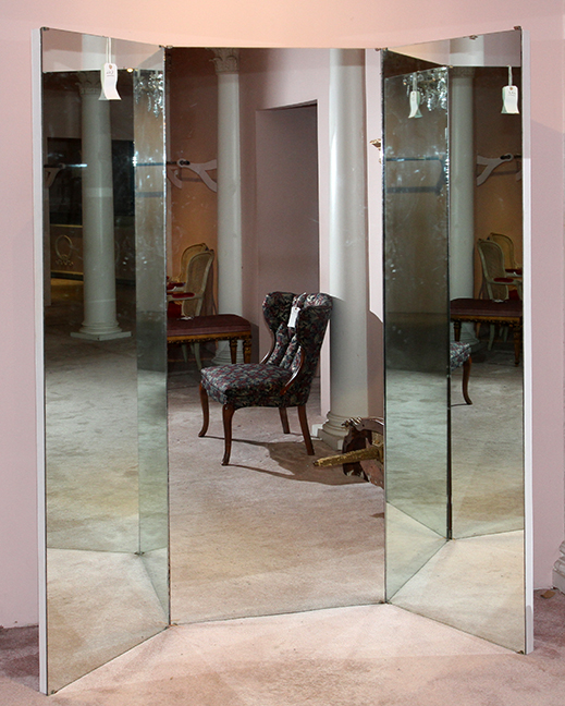 Masengills Specialty Clothing Store- A 100 year old East Tennessee Upscale Department Store - 223_1.jpg