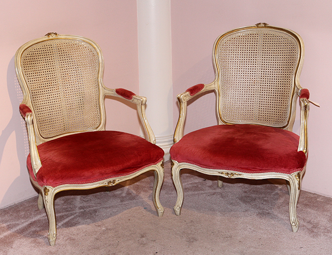 Masengills Specialty Clothing Store- A 100 year old East Tennessee Upscale Department Store - 224_1.jpg