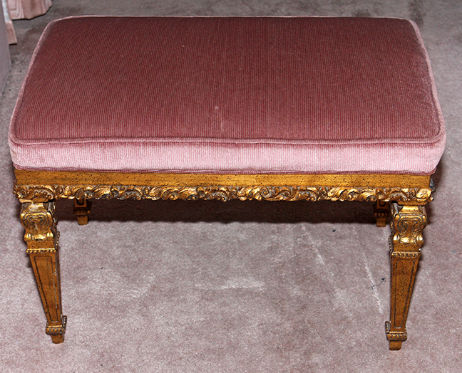 Masengills Specialty Clothing Store- A 100 year old East Tennessee Upscale Department Store - 226_1.jpg