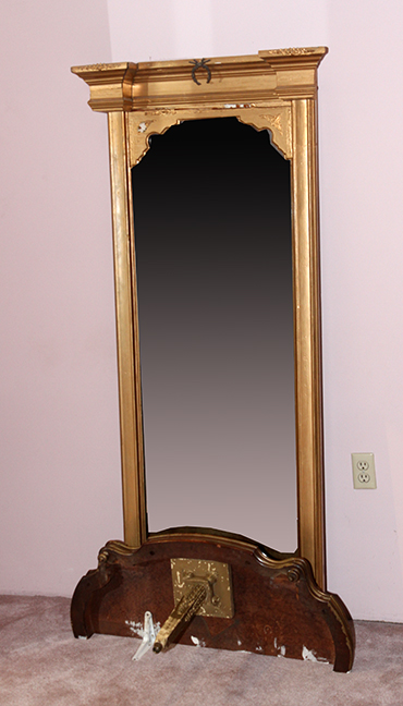 Masengills Specialty Clothing Store- A 100 year old East Tennessee Upscale Department Store - 227_1.jpg
