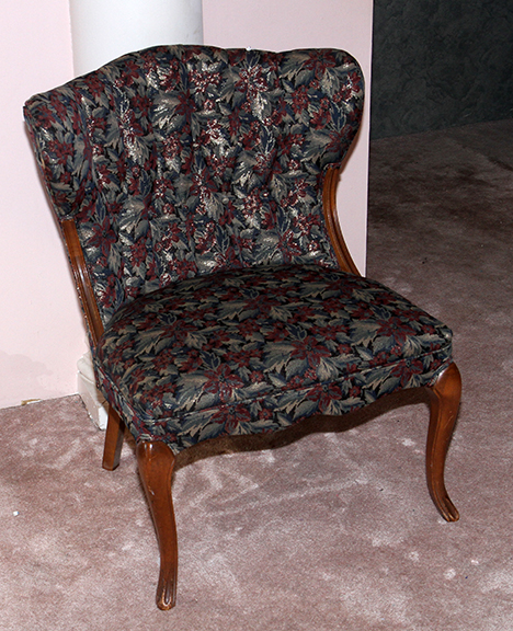 Masengills Specialty Clothing Store- A 100 year old East Tennessee Upscale Department Store - 228_1.jpg