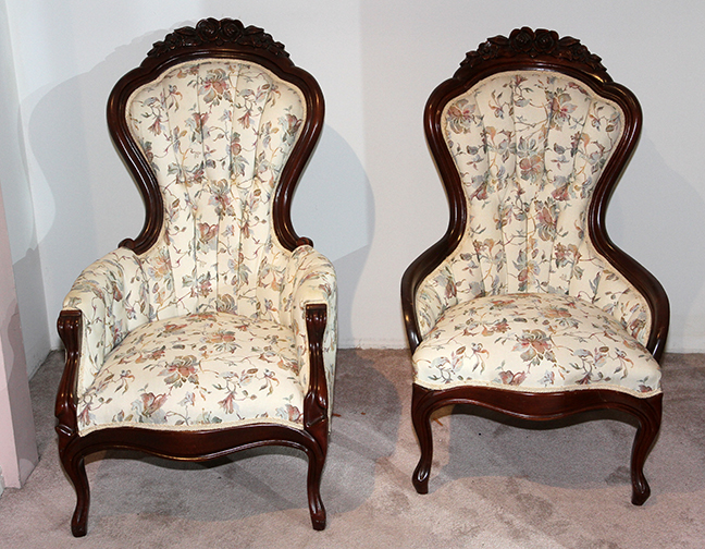 Masengills Specialty Clothing Store- A 100 year old East Tennessee Upscale Department Store - 229_1.jpg